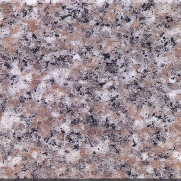 Granite  XiDong Red G – 636 Featured Image