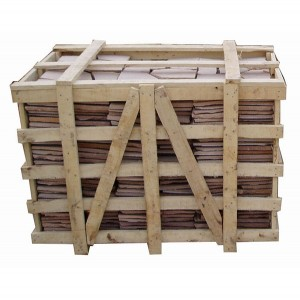 CS031 Random Slate Crate