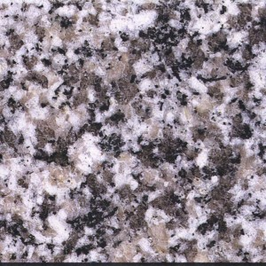 High Performance Slate Stone Cladding -