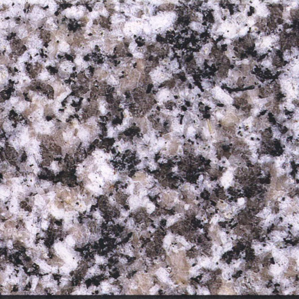 Granite  Silvery Grey G – 623 Featured Image