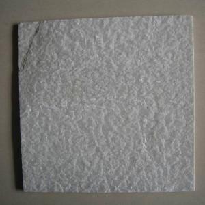 CS012 P007 Slate Tile
