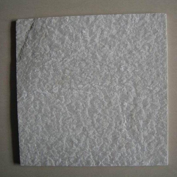 Factory directly supply Garden Stones Sale - CS012 P007 Slate Tile – ConfidenceStone