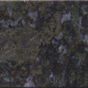Granit maslen Blue G - 1322