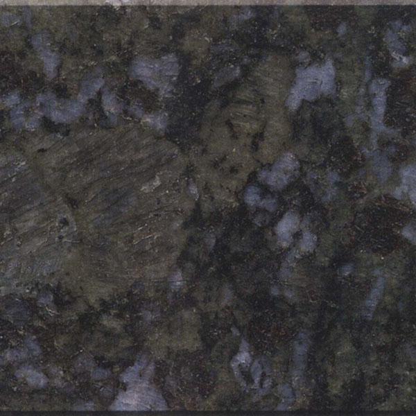 Well-designed Blue Marble Tiles - Granite   Buttery Blue G – 1322 – ConfidenceStone