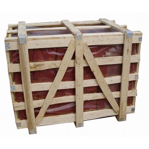 CS032 Slate Crate
