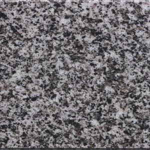 Granite   Hongtang White G – 614