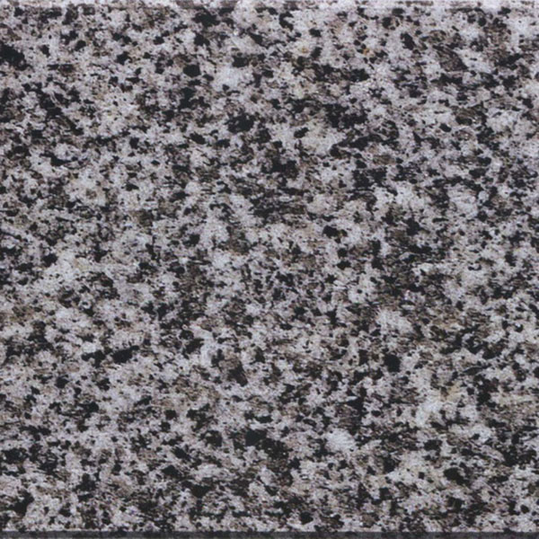 Granite   Hongtang White G – 614 Featured Image