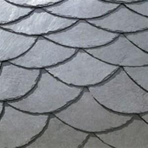 CS019 P003 Roofing Slate Tile