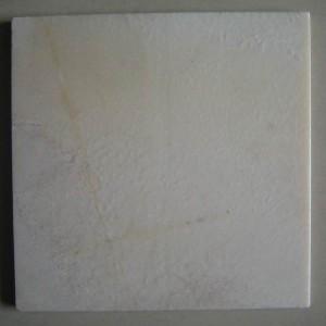 CS013 P014B Slate Tile