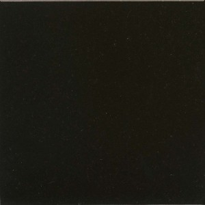 Granite  Shanxi Black