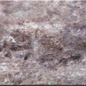 Granite  Flying cloud M – 1301