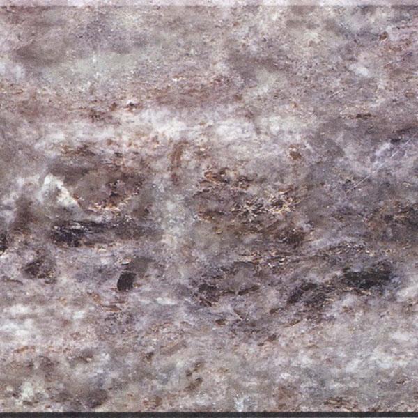 Granit Flying Cloud M - 1301 Izdvojene slike