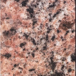 Granite  Colorful Stone G – 1304A