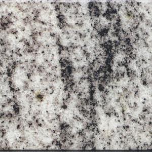 Granite  Colorful Stone G – 1304B