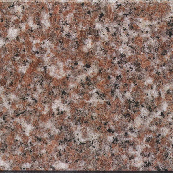 Granite  Sesame Pink G – 663 Featured Image