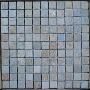 CM602 Quartzite Mesh 25×25