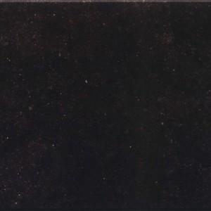 Granite  Black Rain G – 684