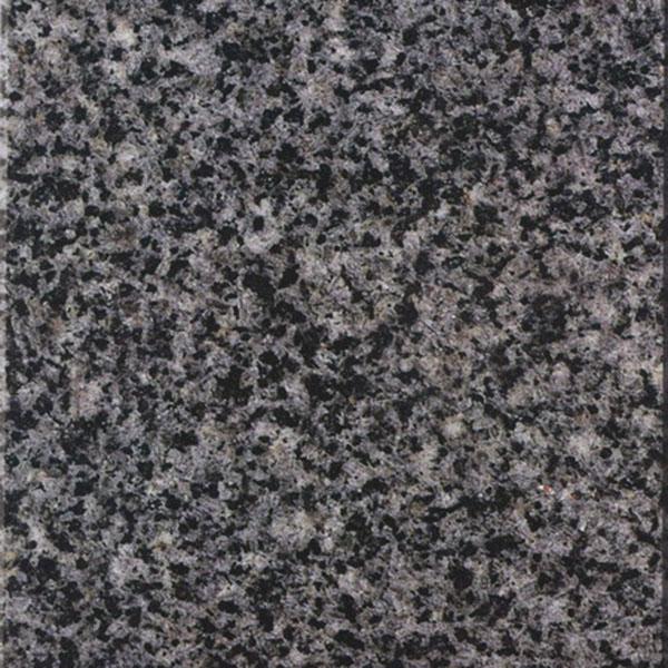 Granite  Grey Wull G – 1329 Featured Image