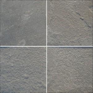 Top Quality Exterior Walkway Lava Paving Stone - CS008 P014 Slate Tile – ConfidenceStone