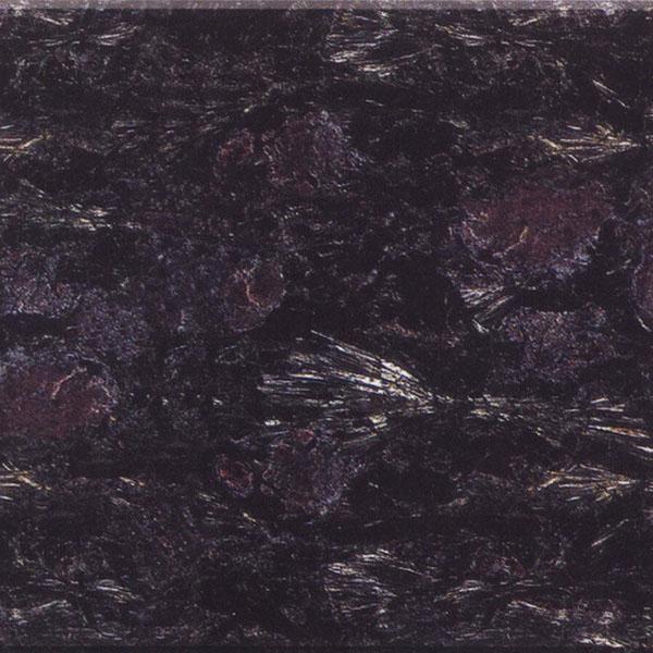 Granite  Night rose G – 1324 Featured Image