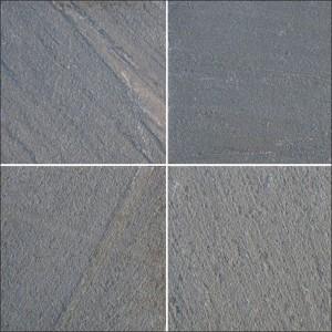CS009 P013 Slate Tile