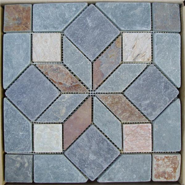 CM643 Quartzite Triangle Featured Image