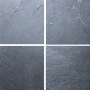 CS010 P013A Slate Tile