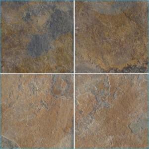 CS002 S1120 Rusty Slate Tile