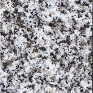 Granite  China Grey G – 603