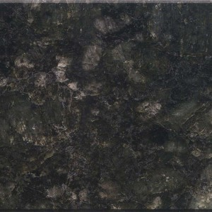 Granite   Buttery Green G – 1327