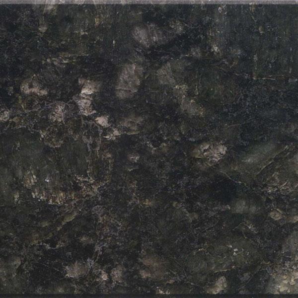 Granito Buttery verde G - 1327 Imaxe en destaque