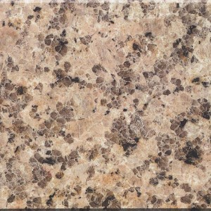 Granite   Mum Red G – 1309