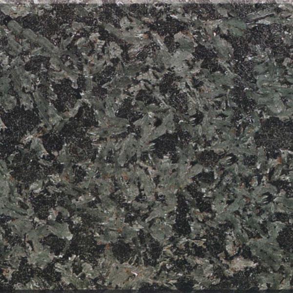 Granit Forest Green G - 1314 Izdvojene slike