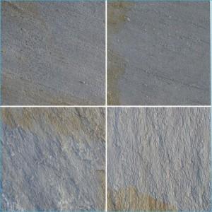 CS007 P014 Slate Tile