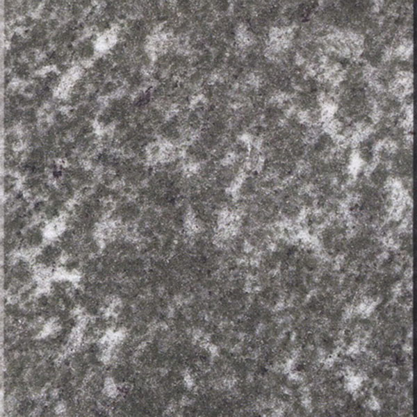 Granite  Chinese Green G – 1310 Featured Image