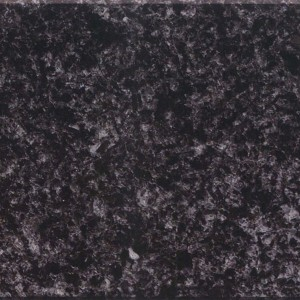 Granite   Binzhou Blue G -1315