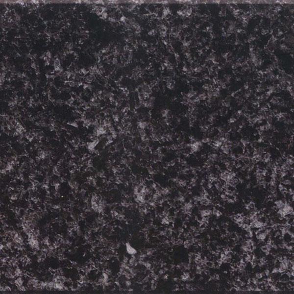 Granit Binzhou Plava G -1315 Poznate slike