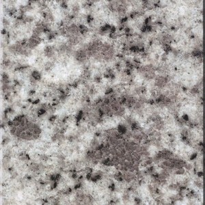 Granite  Sesame White G – 1321
