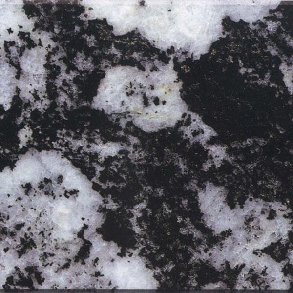 Granite  Leopard White G – 1313 Featured Image