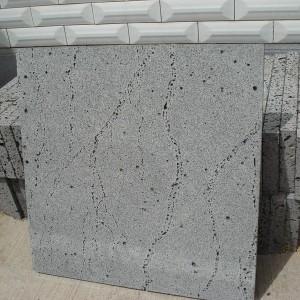 CB003 Basalt String Sawn
