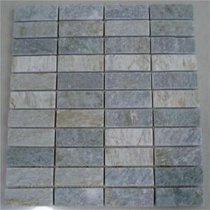 CM612 Quartzite Four-Set Sticks
