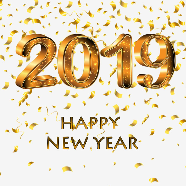 happy-new-year-2019-p